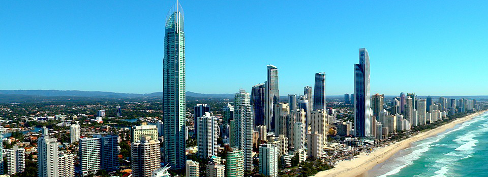 オーストラリア・ゴールドコーストでワーキングホリデー・語学留学・親子留学・旅行・長期・短期滞在の方へホームステイをご案内致します。