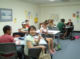 BUELI classroom11
