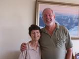 Cathy&Dixson-1-w